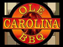 Ole Carolina BBQ